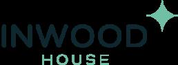 Inwood House logo